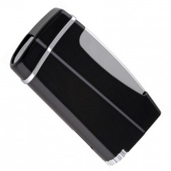 Briquet Executive Noir XIKAR